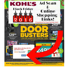 are best buy black friday deals available online 235 best black friday deals u0026 retail deals images on pinterest
