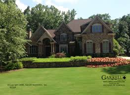 Custom Ranch Floor Plans 8 Best Home Images On Pinterest Country Houses French Country
