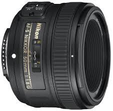 nikon af s nikkor 50mm f 1 8g lens nikon flipkart com