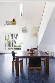 Scandinavian Homes Interiors 2543 Best Kitchen Dining Room Images On Pinterest