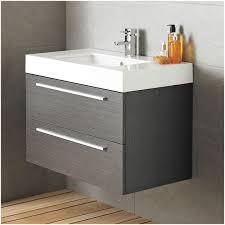 Cheap Bathroom Vanities With Tops by Bathroom Bathroom Vanities Cheap Twencent Gray Vanity For