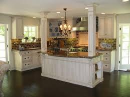 White Country Kitchen Cabinets Kitchen Design 20 Best Photos White French Country Kitchen