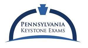 Biology Keystone Resources