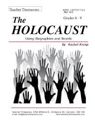 Good Conclusion For Holocaust Essay How To Write Hook