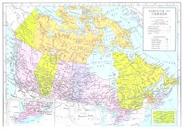 Time Zone Map Usa With Cities by Canada Time Zone Map Entrancing Map Of Canada With Cities And