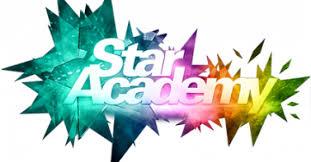 يوتيوب برنامج ستار اكاديمى الخميس 27-11-2014 اون لاين كاملة