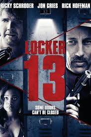 Ver Pelicula Locker 13