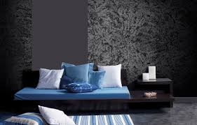 latest wall texture design great texture paint view u details of