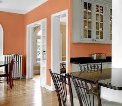 modern wall paint ideas wall painting modern design decor paint