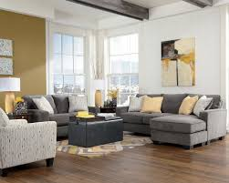 full living room sets living room contemporary living room sets for your home red