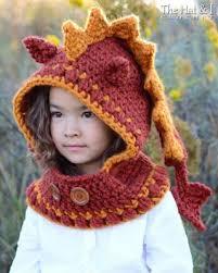 Best 25 Fox Halloween Costume Ideas On Pinterest Fox Costume Best 25 Crochet Costumes Ideas Only On Pinterest Crochet Baby