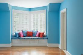 Living Room Paint Color Stress Reducing Colors Calming Hues To Decorate Your Home With