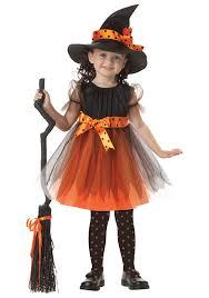 Halloween Costume Girls 73 Disfraz Bruja Images Halloween Witches