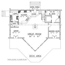 Luxury Log Home Floor Plans by Log Home Floor Plans Uk