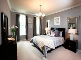 Pinterest Home Decorating by Awesome Pinterest Home Decor Bedroom 61 Among Home Plan With