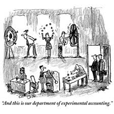 images about Accounting Homework Help on Pinterest   Funny     Department of Experimental Accounting