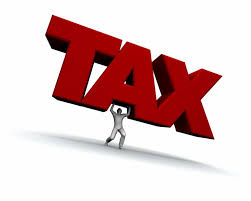 surfaces from various tax