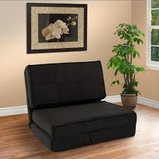 lists of love extra wide sleeper ottoman black pull be msexta
