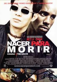 Nacer para Morir (Cradle 2 the grave) Images?q=tbn:ANd9GcTJ-m_ulDhKscd2XeyUi6fWW2uu1X9HrIF_0AngKczidhtbm-KE