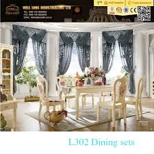 Dining Living Room Furniture Master Design Dining Room Furniture Master Design Dining Room