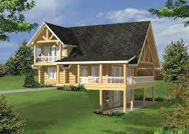 Luxury Log Home Floor Plans by 100 One Story Log Cabin Floor Plans Best 25 Log Houses