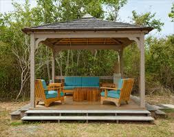 backyard decks and patios ideas diy backyard landscaping ideas moon garden diy backyard