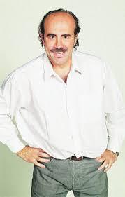 Pedro Reyes. Humorista y actor - 20minutos. - 549950