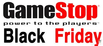 gamestop ps4 black friday biggest gamestop black friday 2011 deals geek com