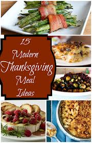 thanksgiving dinner easy recipes thanksgiving thanksgiving dinner ideas herbed potatoes au gratin