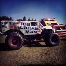monster truck show tucson monster truck rentals monster truck for rent monster truck