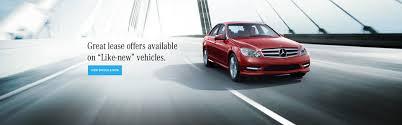 lexus wayzata service hours feldmann imports mercedes benz car dealership in bloomington