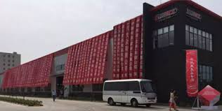 Our professional sales team  research  amp  development team  production team and after sales service team      XingPack China Advanced Supplier of Automatic Processing and