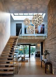 Best  Modern House Design Ideas On Pinterest Beautiful Modern - Modern contemporary home designs