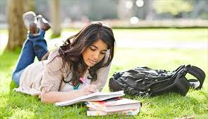 ideas about Paper Writing Service on Pinterest   Dissertation Writing Services  Research Proposal and Paper Writer