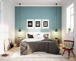 100 popular interior paint colors 18 best dark wood trim images