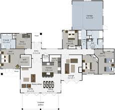 Salt Lake Temple Floor Plan by One Story 5 Bedroom House Floor Plans Pinterest House Plans