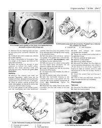 bosch diesel pump repair manual timing ford 1 6 u0026 1 8 litre diesel engine 84 96 haynes repair manual