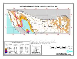 Map Of Juarez Mexico by File Map Mexico Nw Border Jpg Wikimedia Commons