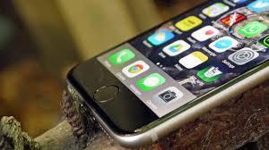 the best iphone apps to download in 2017 techradar