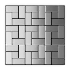 kitchen style peel and stick subway tile backsplash wainscoting