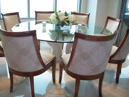 Dining Room Sets Houston Tx by Official Blog Of Gallery Furniture U0027s Mattress Mack Of Houston Tx