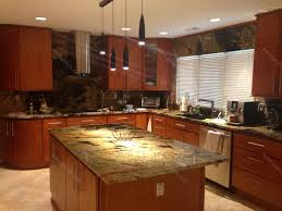 Kitchen Island Cabinets For Sale by Granite Countertop Purchase Bar Stools Bookcase Island Granite