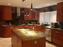 Kitchen Island Cabinets For Sale by Granite Countertop Purchase Bar Stools Bookcase Island Granite