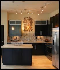 Track Lighting For Kitchens by Kitchen Lighting Solutions Medford Remodeling Newsletter