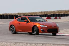 Is The Subaru Brz Awd 2016 Scion Fr S To Get Turbo Convertible And Hybrid Awd Models
