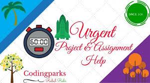 Urgent Lua Programming Assignment Help    Software Development Help     Codingparks