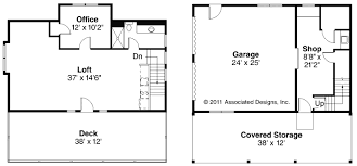 100 3 car garage with apartment floor plans 68 best sims 4