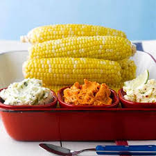 Thanksgiving Picnic Ideas 30 No Cook Potluck And Picnic Recipes Midwest Living