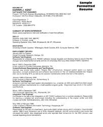 Essay Paper Example   Resume Format Download Pdf Resume and Resume Templates
