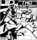 Megatron (G1) - Teletraan I: the Transformers Wiki - Fall of ...